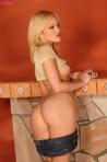 Alexis_Texas-260310-01