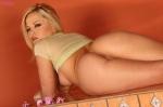 Alexis_Texas-260310-08