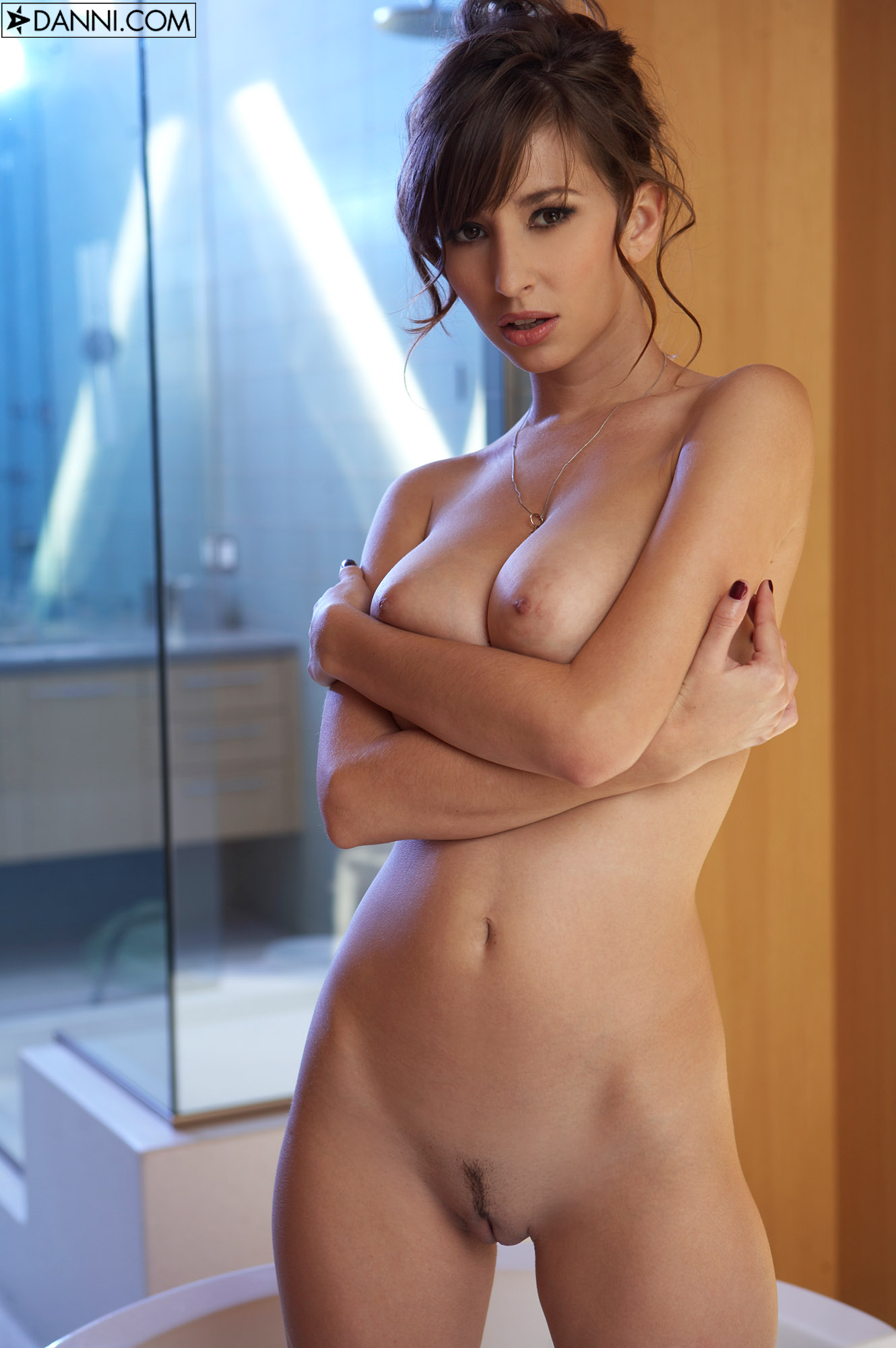 Congratulate, Shay laren nude well